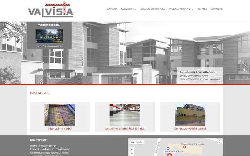dizaino-kurimas-svetainems-valvista-lt-did