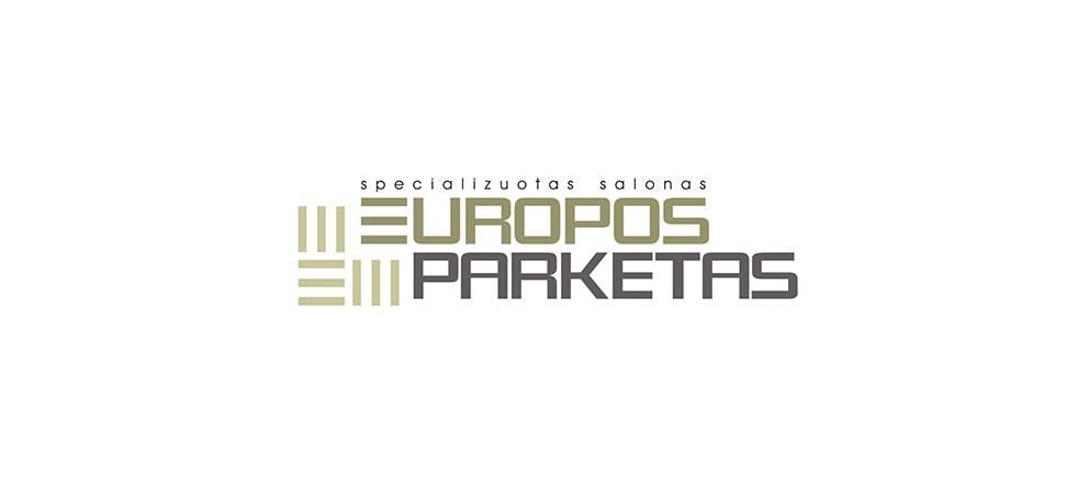 LOGOTIPO-KURIMAS-Firminis_zenklas-europarketas-lt