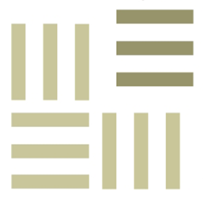 logotipo-kurimas-firminis_zenklas-europos-parketas-2