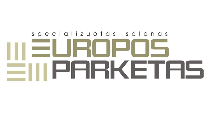 logotipo-kurimas-firminis_zenklas-europos-parketas