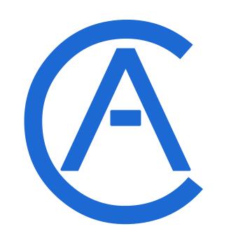 logotipo-kurimas-firminis_zenklas-uab-ateities-centras-2