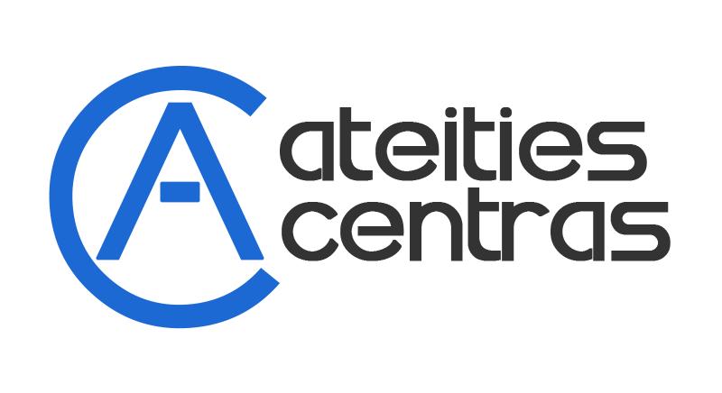logotipo-kurimas-firminis_zenklas-uab-ateities-centras