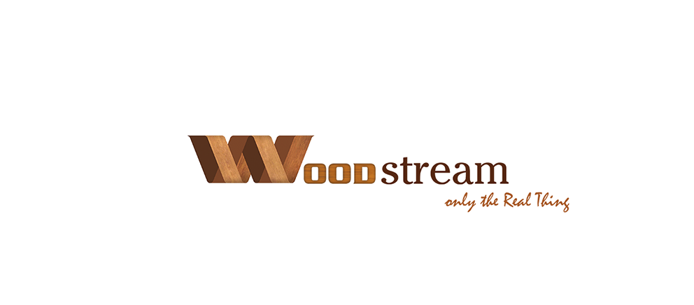 LOGOTIPO-KURIMAS-Firminis_zenklas-woodstream-1
