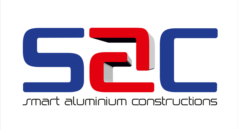 logotipo-kurimas-firminis_zenklas_uab-sac-didelis