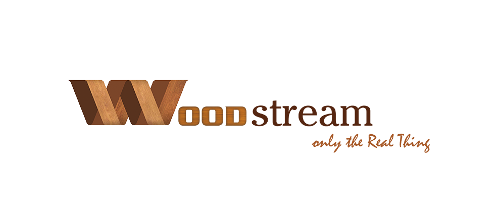 logotipo-kurimas-firminis_zenklas_woodstream
