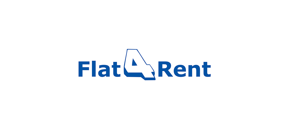 LOGOTIPO-KURIMAS-Firminis_zenklas-flat-for-rent-1