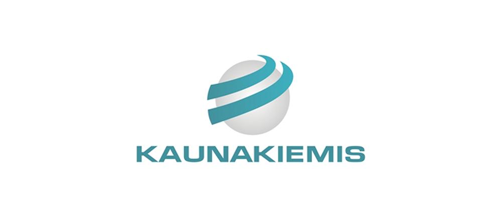 LOGOTIPO-KURIMAS-Firminis_zenklas-kaunakiemis-1