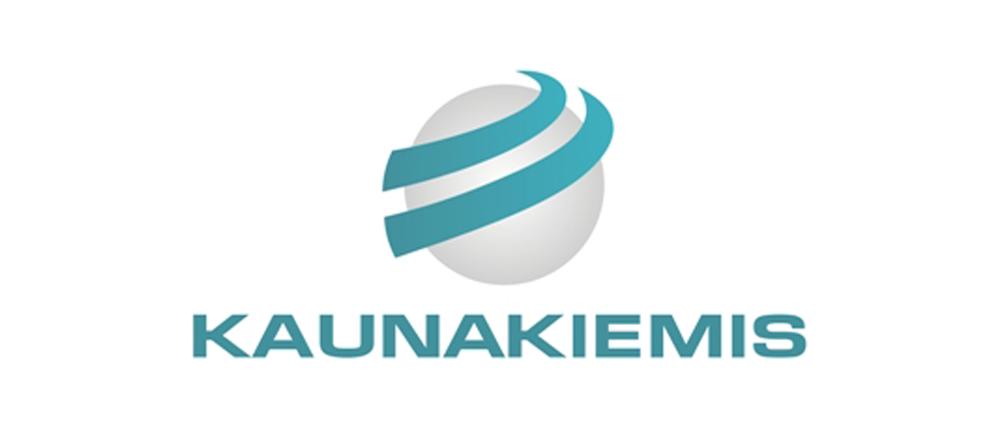 logotipo-kurimas-firminis_zenklas_uab-kaunakiemis