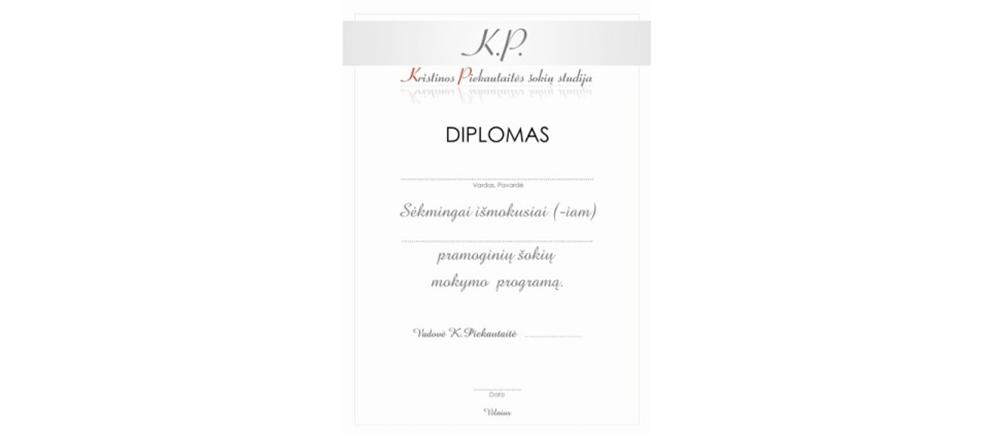 DIPLOMO-DIZAINO-KURIMAS-1