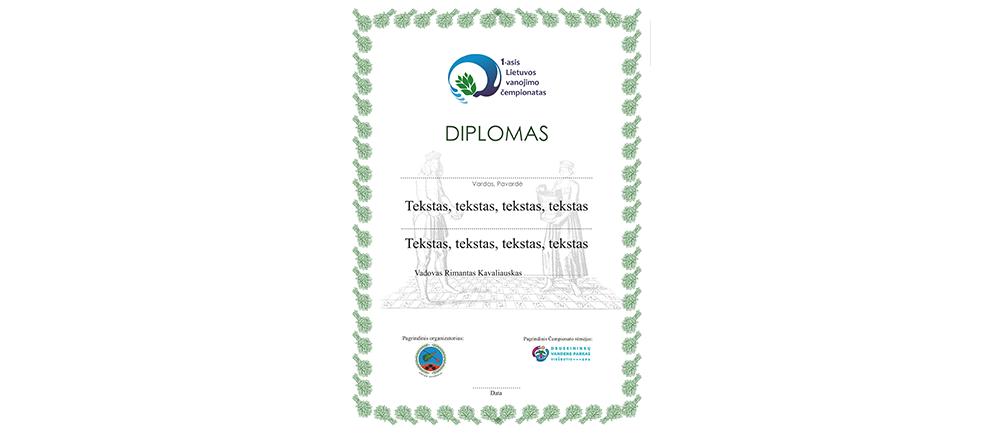 DIPLOMO-DIZAINO-KURIMAS-2