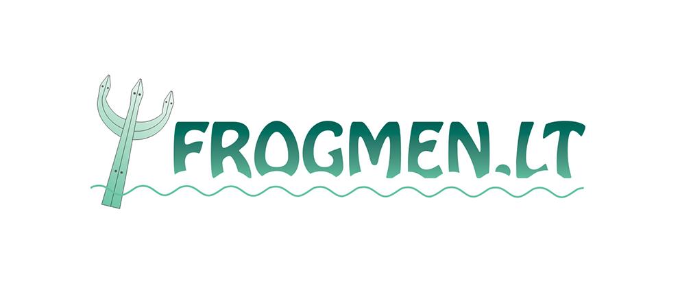 LOGOTIPO-KURIMAS-Firminis_zenklas-frogman-1
