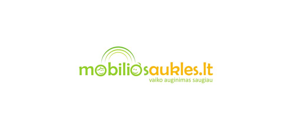 LOGOTIPO-KURIMAS-Firminis_zenklas-mobilio-aukles-1a
