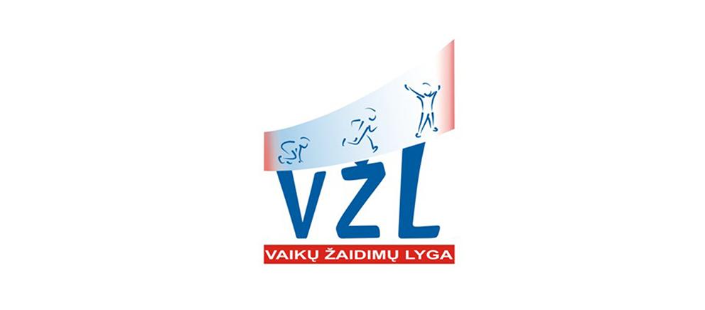 LOGOTIPO-KURIMAS-Firminis_zenklas-vzl