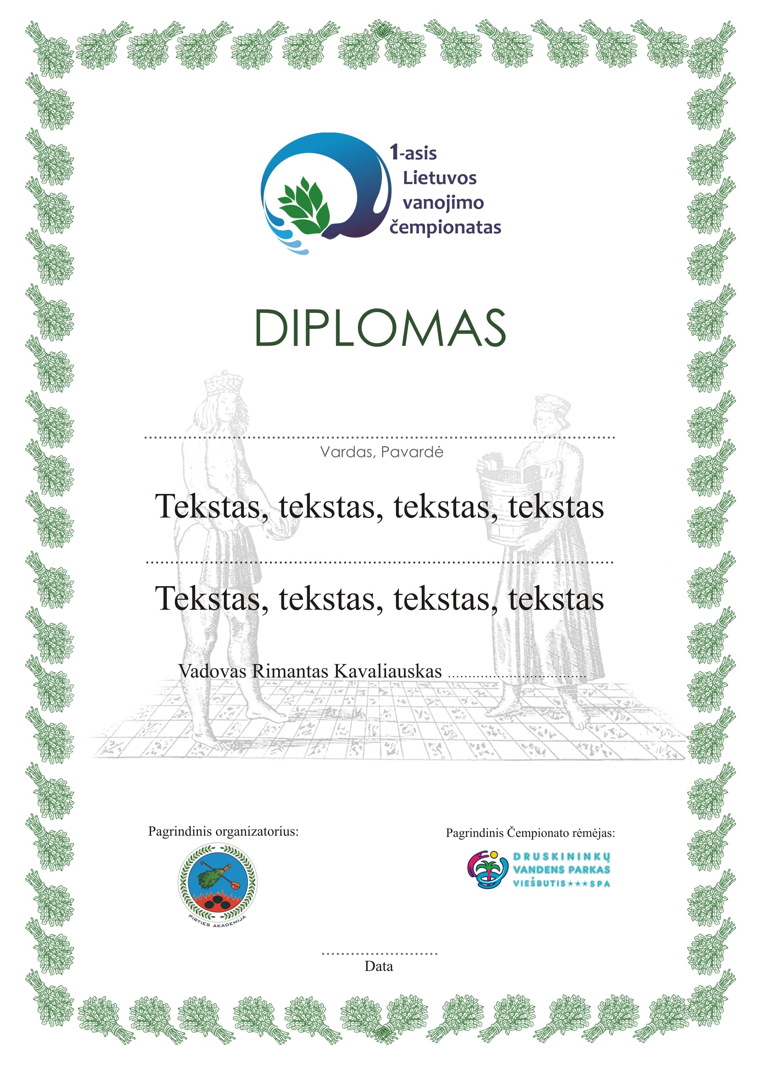 Vanojimo_cemp_diplomas_1