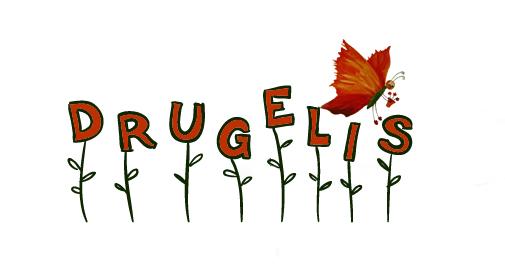 """SKRAJUČIŲ GRAFINIO DIZAINO SUKŪRIMAS – VAIKŲ KAMBARYS """"DRUGELIS"""""""