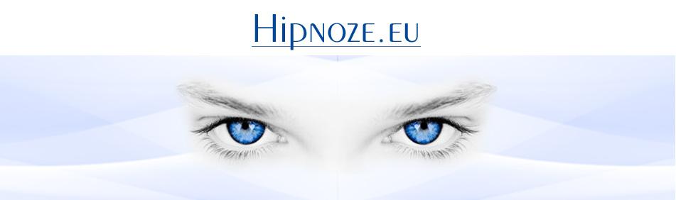 INTERNETO SVETAINĖS, VIZITINIŲ GRAFINIO DIZAINO SUKŪRIMAS - HIPNOZE.EU