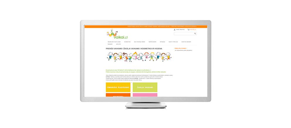 interneto-svetainiu-grafinio-dizaino-kurimas-123-vaikai-lt