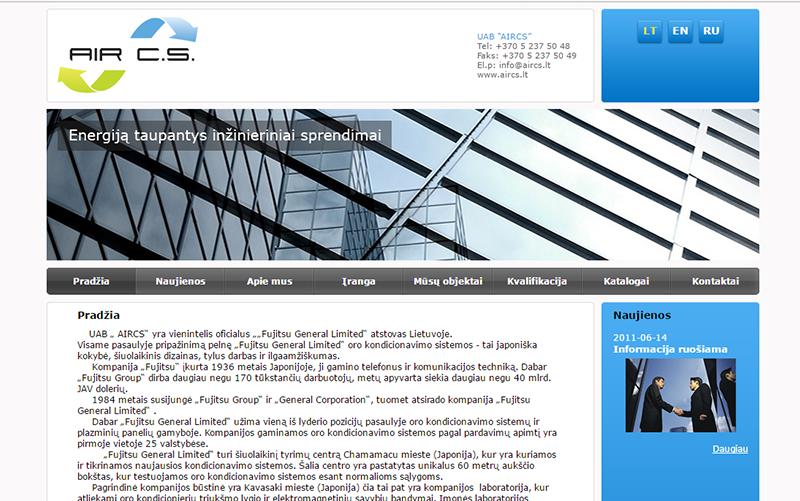 interneto-svetainiu-grafinio-dizaino-kurimas-aircs-1