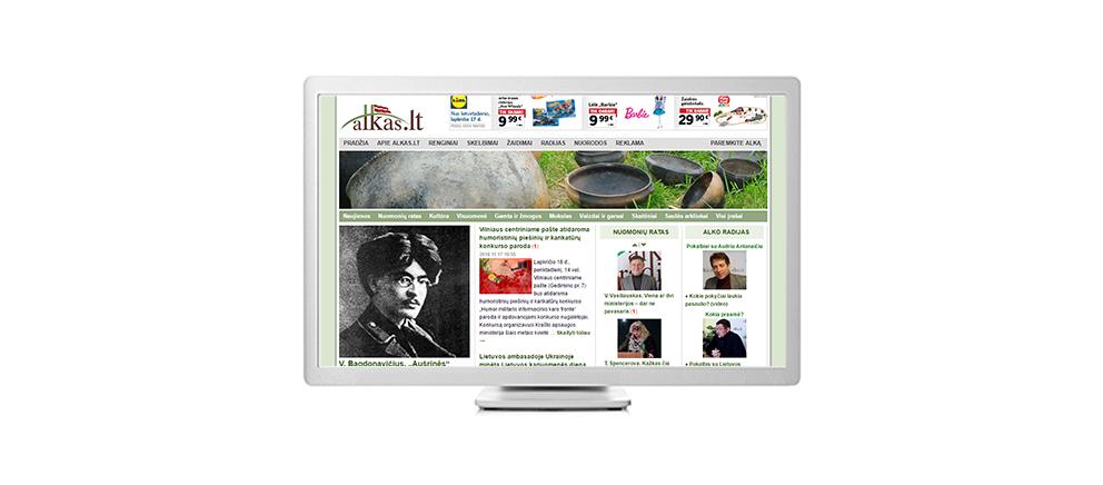 interneto-svetainiu-grafinio-dizaino-kurimas-alkas-lt