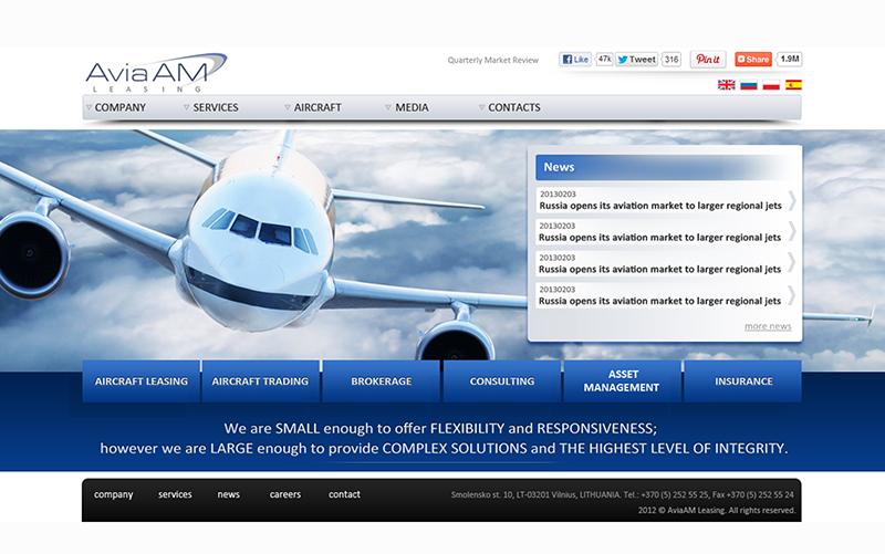 interneto-svetainiu-grafinio-dizaino-kurimas-aviaam-1