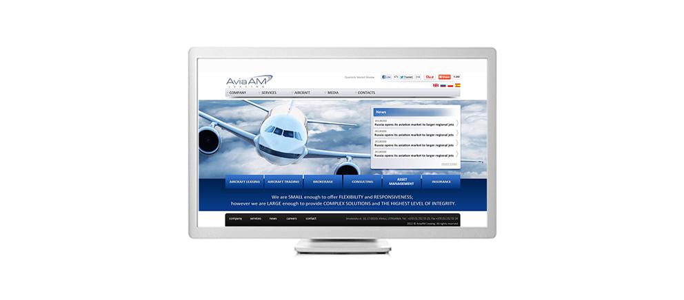 interneto-svetainiu-grafinio-dizaino-kurimas-aviaam