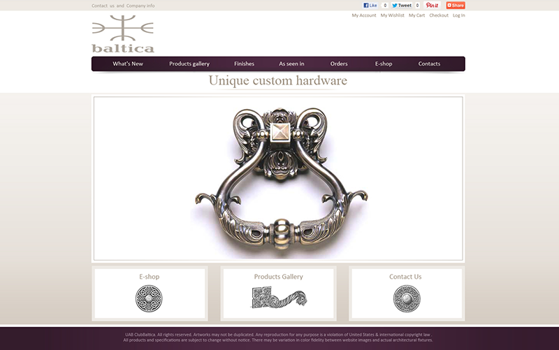 interneto-svetainiu-grafinio-dizaino-kurimas-baltica-1