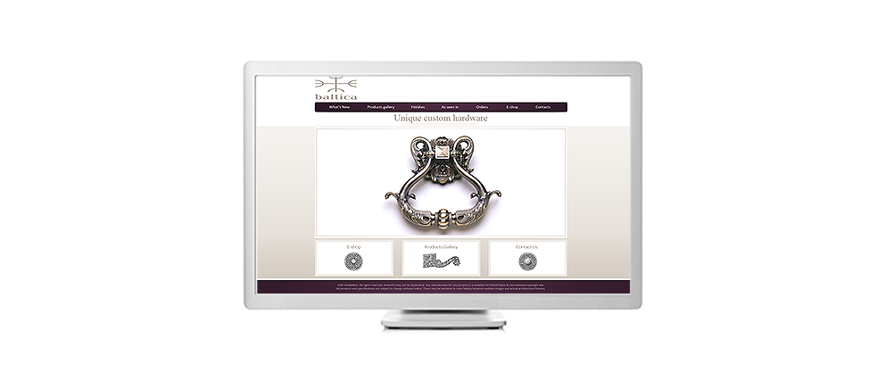interneto-svetainiu-grafinio-dizaino-kurimas-baltica