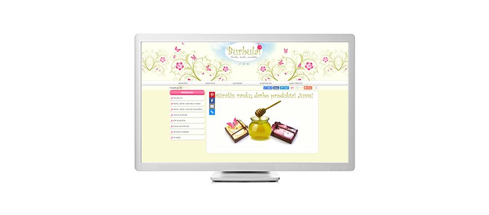 interneto-svetainiu-grafinio-dizaino-kurimas-burbulai-lt-1