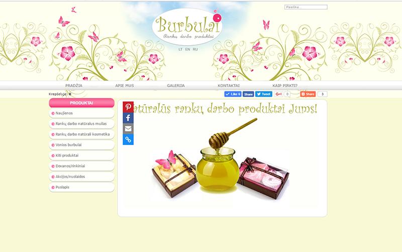 interneto-svetainiu-grafinio-dizaino-kurimas-burbulai-lt
