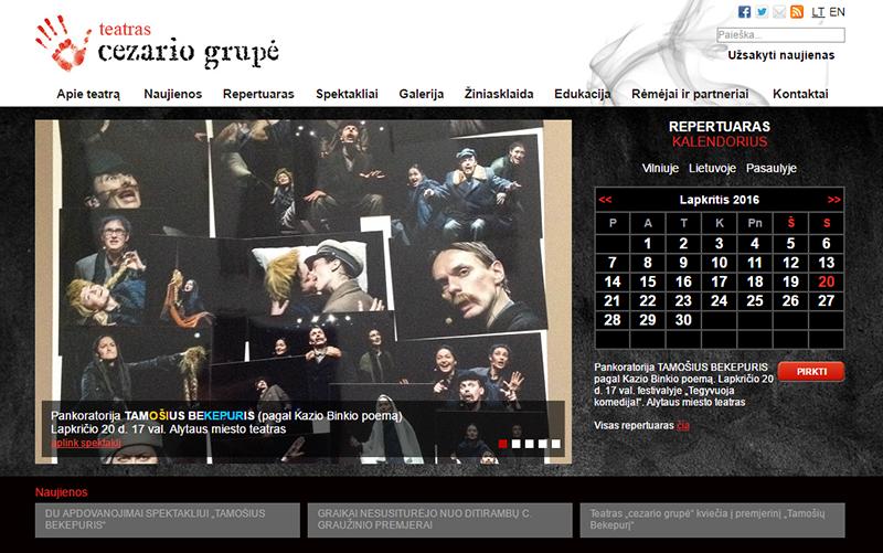 interneto-svetainiu-grafinio-dizaino-kurimas-cezario-grupe-lt-1