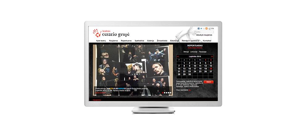 interneto-svetainiu-grafinio-dizaino-kurimas-cezario-grupe-lt