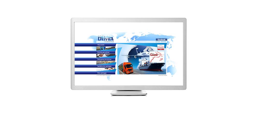 interneto-svetainiu-grafinio-dizaino-kurimas-deivra-lt
