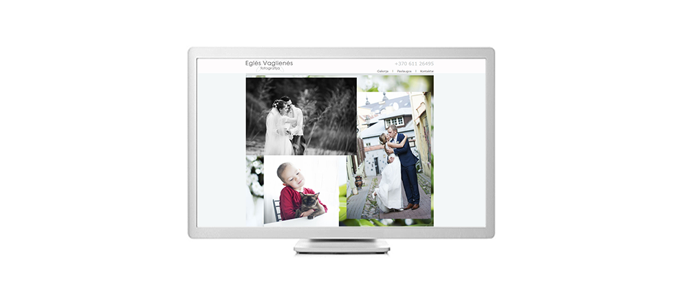 interneto-svetainiu-grafinio-dizaino-kurimas-egles-vaglienes-foto-lt-1