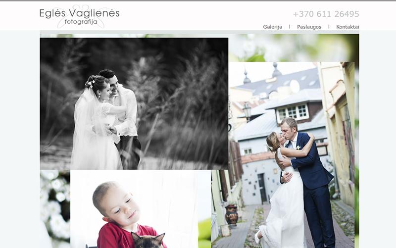 interneto-svetainiu-grafinio-dizaino-kurimas-egles-vaglienes-foto-lt