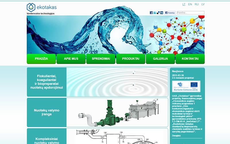 interneto-svetainiu-grafinio-dizaino-kurimas-ekotakas-lt-1