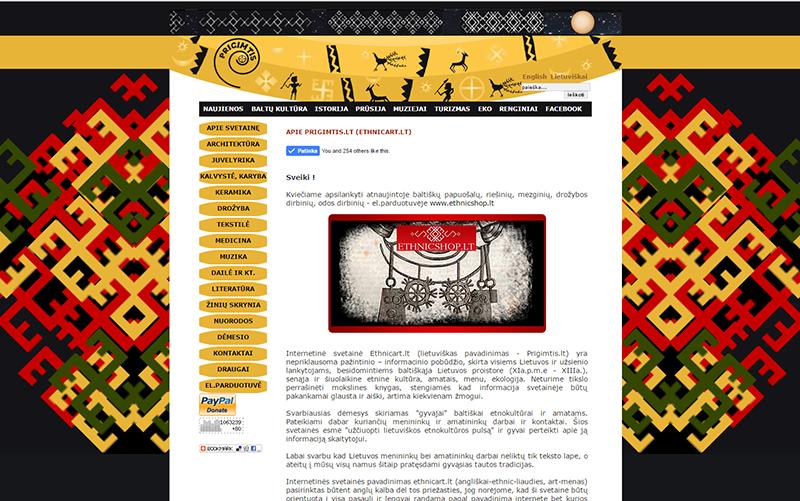 interneto-svetainiu-grafinio-dizaino-kurimas--ethnicart-lt-1