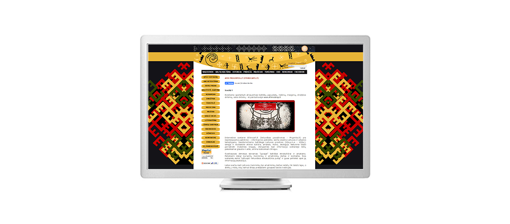 interneto-svetainiu-grafinio-dizaino-kurimas--ethnicart-lt