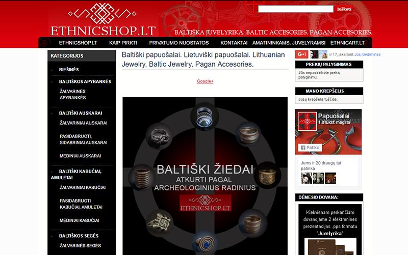 interneto-svetainiu-grafinio-dizaino-kurimas-ethnicshop-lt-1