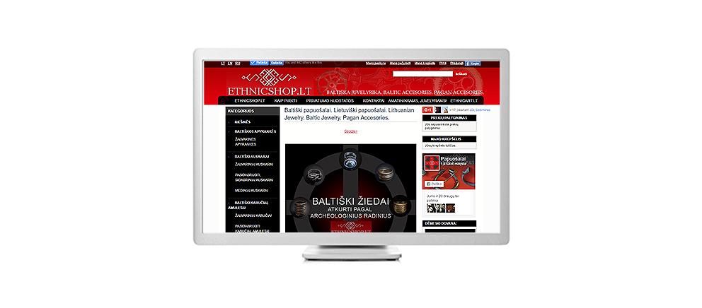 interneto-svetainiu-grafinio-dizaino-kurimas-ethnicshop-lt