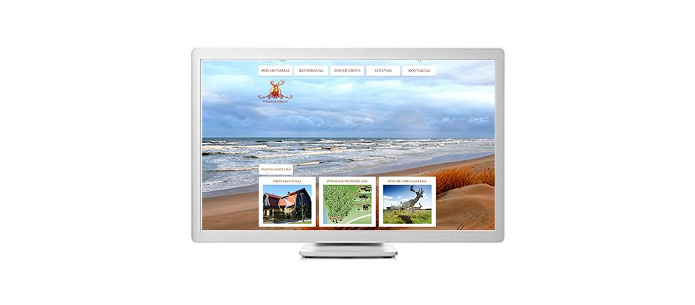 interneto-svetainiu-grafinio-dizaino-kurimas-gamtos-perlas-lt-1