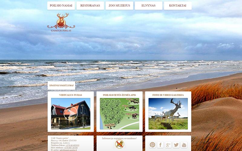 interneto-svetainiu-grafinio-dizaino-kurimas-gamtos-perlas-lt