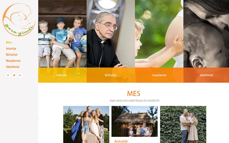 interneto-svetainiu-grafinio-dizaino-kurimas-gimimas-lt-1