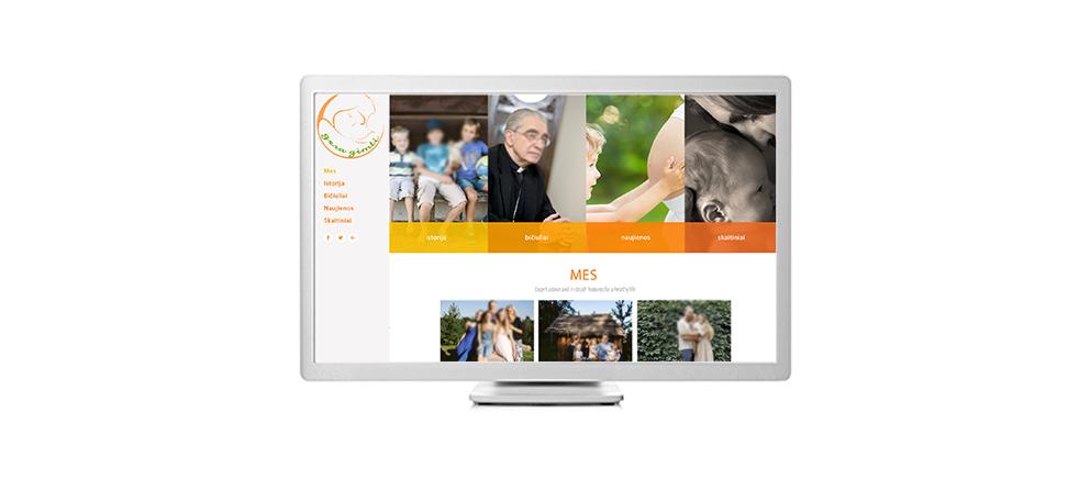 interneto-svetainiu-grafinio-dizaino-kurimas-gimimas-lt