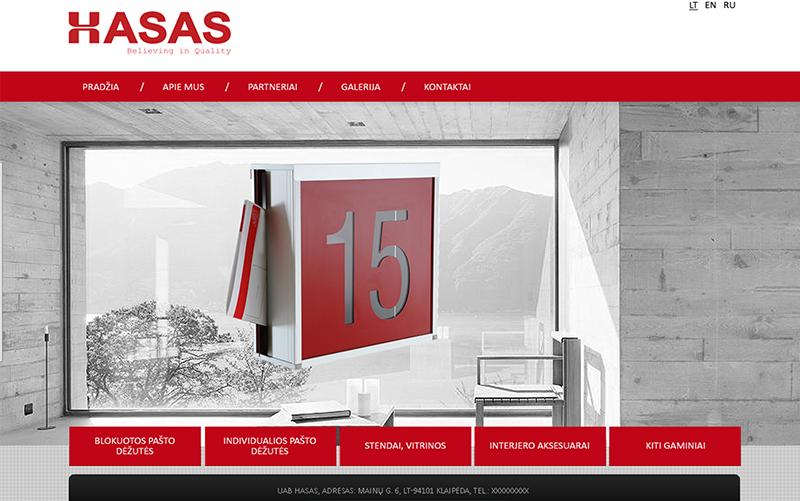interneto-svetainiu-grafinio-dizaino-kurimas-hasas-lt-1