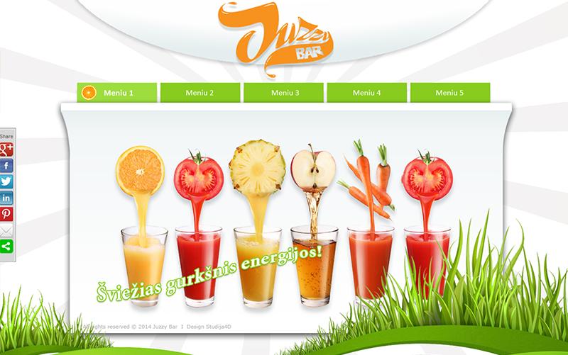 interneto-svetainiu-grafinio-dizaino-kurimas-juzzy-bar-1