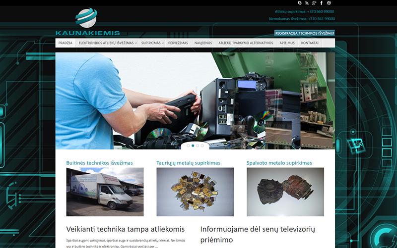 interneto-svetainiu-grafinio-dizaino-kurimas-kaunakiemis-lt-1