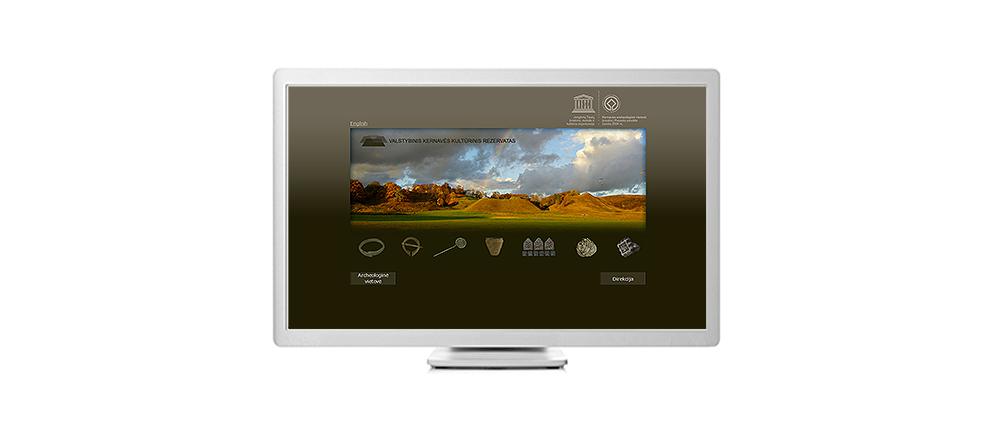 interneto-svetainiu-grafinio-dizaino-kurimas-kernave-lt