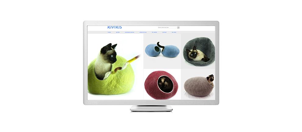 interneto-svetainiu-grafinio-dizaino-kurimas-kivikis-1