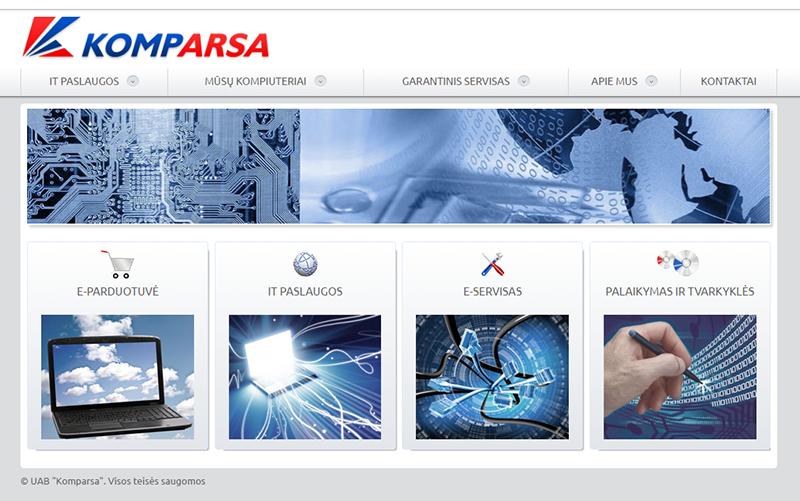 interneto-svetainiu-grafinio-dizaino-kurimas-komparsa-lt-1