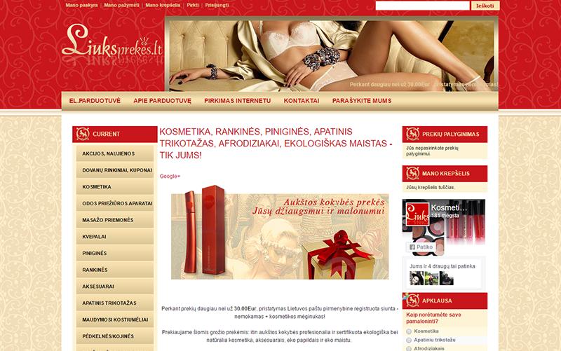 interneto-svetainiu-grafinio-dizaino-kurimas-liukprekes-lt